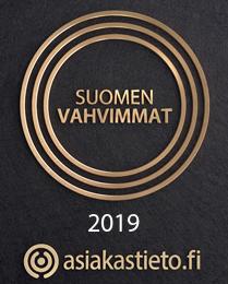 Muovin Kierrätys Tampere